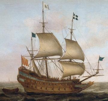 bateau_hollande