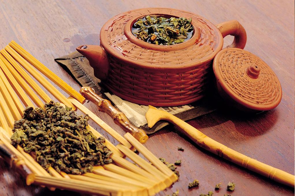 prepare_tea_thé_préparation