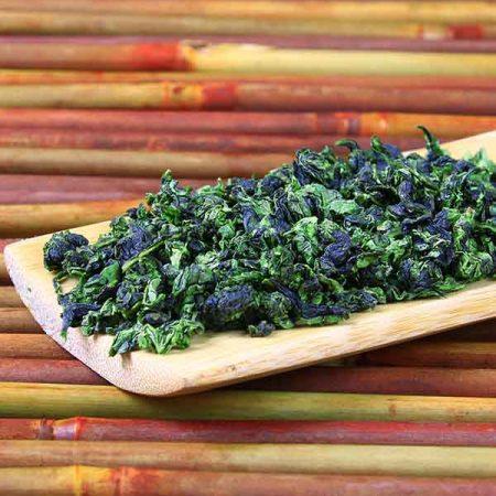 thé-chine-oolong-Tie-Guan-Yin