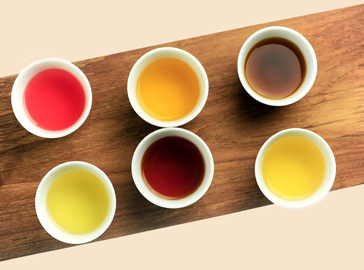 variété_thé_tea
