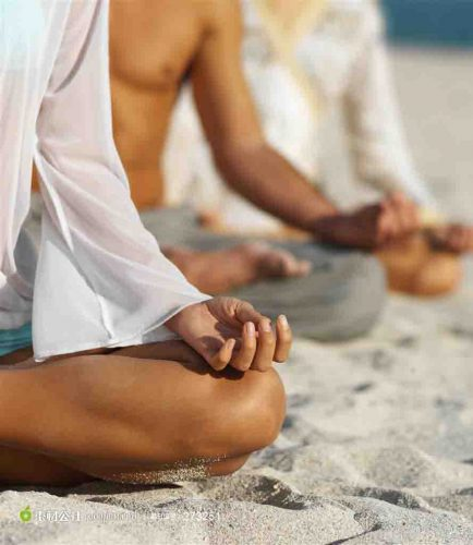 bienfait_santé_health_relaxation