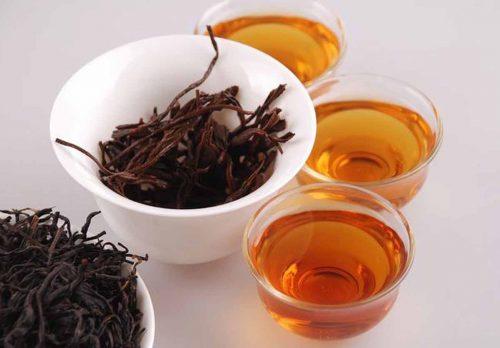 black_tea_thé_noir