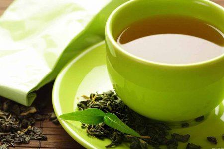 green_tea_thé_vert