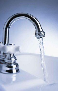 eau_robinet