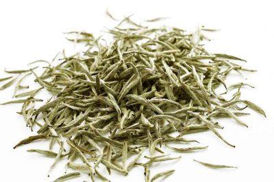 white_leaf_tea_feThé blanc_Huang_Shan_Mao_Feng