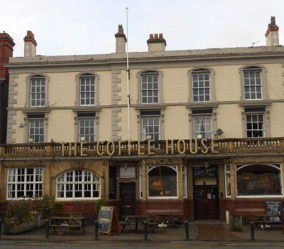 cofee_house
