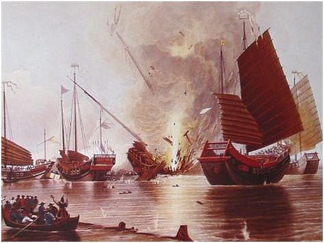 flotte-combat
