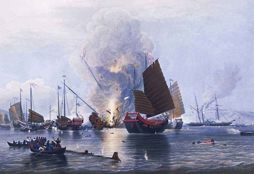 histoire_opium_thé