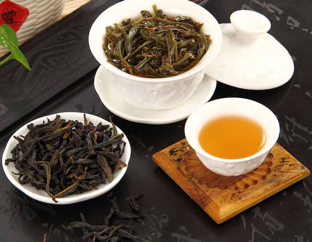 oolong_tea_thé