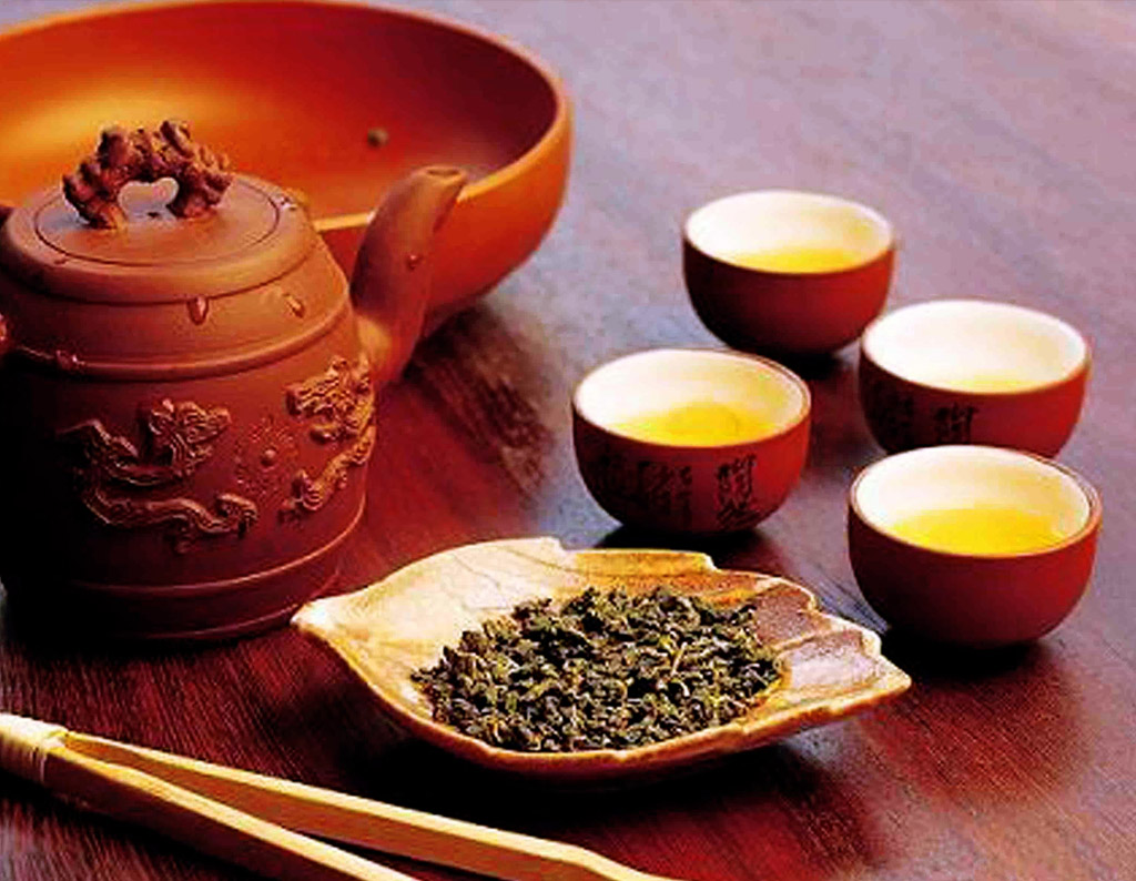 post-fermente_thé_tea