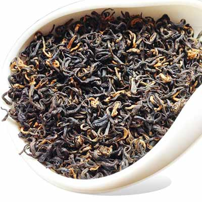 thé_noir_assam_inde