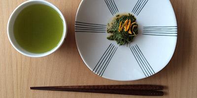 thé_vert_japon_SenCha