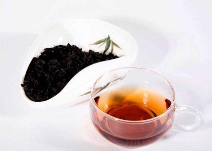 dark_tea_thé_post-fermenté
