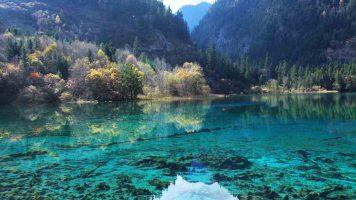 eau_montagne_mountain_water