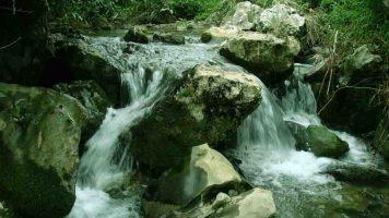 source_eau_water