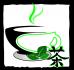 Exal thé
