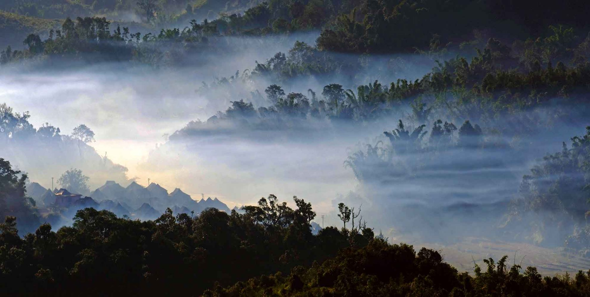 Yunnan_valley