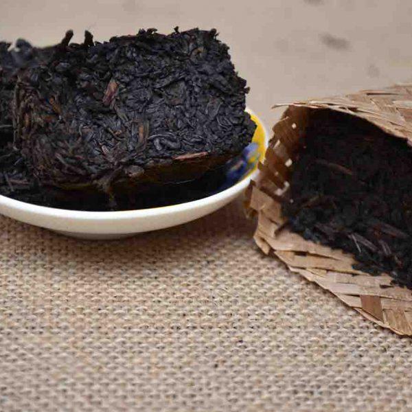 thé_pu'erh_tea-fermented
