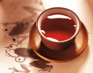 cup_tasse