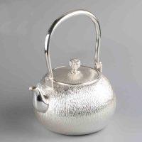 théière_argent_silver