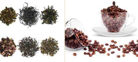 thé_tea_café_coffee